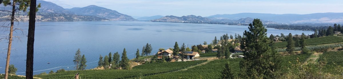 Kelowna UBC Family Medicine Residency Program